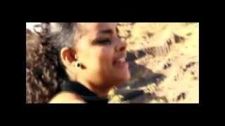 New  Ethiopian  Music Clip 2015 -haimanot Girma