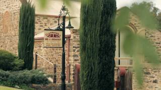 Strathalbyn Australia  City pictures : Gasworks Bed & Breakfast Strathalbyn South Australia