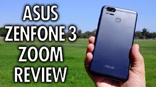 Read more: http://pocketnow.comLee más en Español: http://es.pocketnow.comThis review has been a long time coming. Originally announced back in January, the ZenFone 3 Zoom has been waiting for a software update to deliver Nougat, and to enable some advanced camera features. We've been playing with that update for the last week, so now it's time to share our thoughts on this dual camera shooter. Subscribe:http://www.youtube.com/subscription_center?add_user=PocketnowvideoAbout us:Pocketnow has been a key source of mobile technology news and reviews since its establishment in 2000. With offices on three continents, Pocketnow offers round-the-clock coverage of the mobile technology landscape, from smartphones to tablets to wearables. We aim to be your number-one source for mobile tech news, reviews, comparisons, and commentary. If you love mobile as much as we do, be sure to subscribe!Follow us:http://pocketnow.comhttp://flipboard.com/@Pocketnowhttp://facebook.com/pocketnowhttp://twitter.com/pocketnowhttp://google.com/+pocketnowhttp://instagram.com/pocketnowJuan's deets:http://twitter.com/somegadgetguyhttp://instagram.com/somegadgetguyJuan's Photo Book http://amzn.to/2nggc3N
