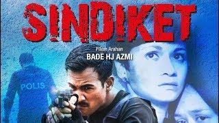 Nonton Sindiket   Sembang Filem Film Subtitle Indonesia Streaming Movie Download