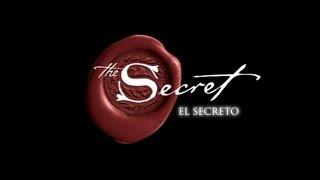 Ver online El Secreto del Rectangulo