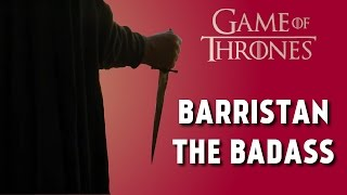 The interesting story of Game of Thrones/A Song of Ice and Fire character, Ser Barristan Selmy AKA Barristan the Bold AKA Barristan the Bad*ssContact ► whycreatevideos@gmail.comTwitter   ► twitter.com/whycreatorEnding Artwork by  ►  http://javawombat.deviantart.com/