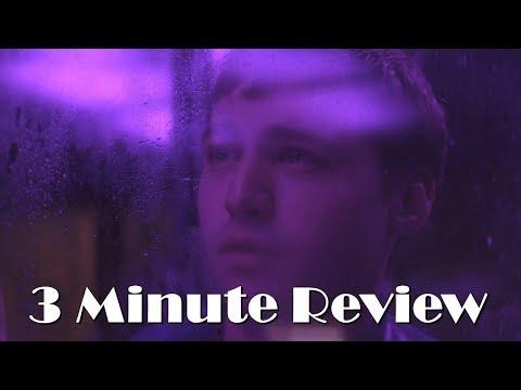 "The OA Season 1 Episode 3 ""Champion"" Three Minute Review"