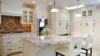 DreamMaker® Bath & Kitchen Remodeling