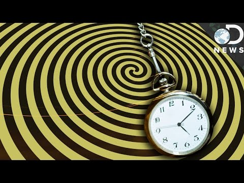 behavioral-psychology clips hypnotism psychology therapy