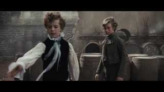 Nonton Great Expectations   Exclusive Clip   Herbert And Pip Fight   Main Street Films Film Subtitle Indonesia Streaming Movie Download