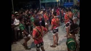 Brondut New Putra Karya, Kobro Dangdut Dari Bangsal, Pakis, Magelang #Full 04