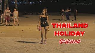 Video Thailand Holiday Girlfriend (STEP-BY-STEP) *NEW* MP3, 3GP, MP4, WEBM, AVI, FLV Juli 2019
