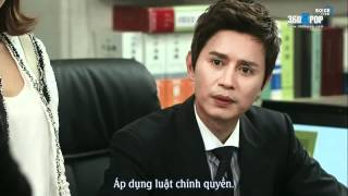 Video [Vietsub] A Gentlemans Dignity - Ep 5 {Boice Team@360kpop} MP3, 3GP, MP4, WEBM, AVI, FLV April 2018