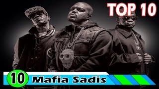 Download Video 10 Kelompok Mafia Paling Terkenal Di Dunia Versi *TOP INFO* MP3 3GP MP4