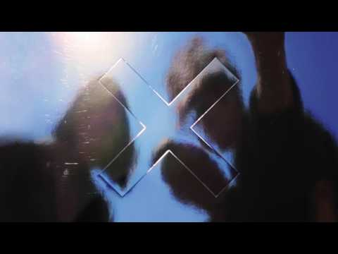 The Xx - A Violent Noise (Official Audio)