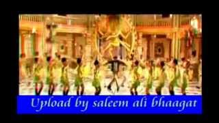 Shiv Om  Aabra Ka Daabra {Prabhu Deva} 2004 Full Video Song