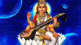 Video Saraswati   Beej Mantra 108 chants download in MP3, 3GP, MP4, WEBM, AVI, FLV January 2017