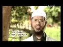 Episode 5:Ramadhaan-A Date With Dr.Zakir Naik