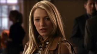Nate & Serena 1x01 - Pilot