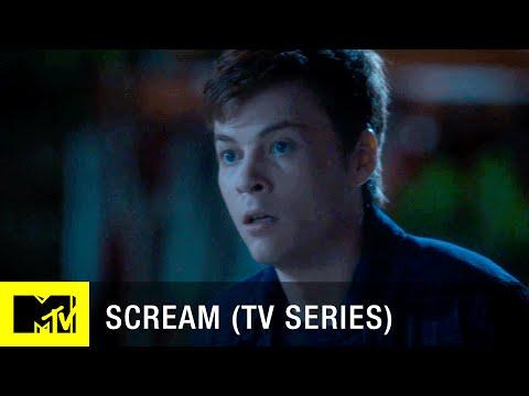 Scream 2.06 (Clip)