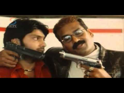 Video Arya V s Napolean Extreme Action   Best Climax Scene   Are You Ready To Fight Movie download in MP3, 3GP, MP4, WEBM, AVI, FLV January 2017