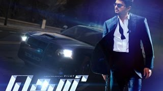 Theri Teaser Removed from Youtube-Vijay Atlee Team in Tension!… Kollywood News 06/02/2016 Tamil Cinema Online