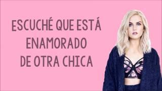 Video Little Mix - Shout out to my Ex con subtitulos en español MP3, 3GP, MP4, WEBM, AVI, FLV Juni 2018