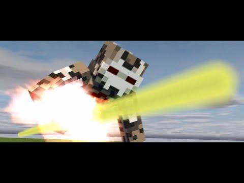 Video Captain America Civil War: Airport battle (Catastrophe) Minecraft Animation download in MP3, 3GP, MP4, WEBM, AVI, FLV January 2017