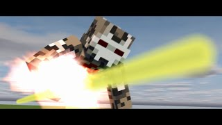 Video Captain America Civil War: Airport battle (Catastrophe) Minecraft Animation download in MP3, 3GP, MP4, WEBM, AVI, FLV January 2017