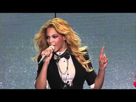 Video Beyoncé On The Oprah Winfrey Show Finale download in MP3, 3GP, MP4, WEBM, AVI, FLV January 2017