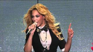Video Beyoncé On The Oprah Winfrey Show Finale MP3, 3GP, MP4, WEBM, AVI, FLV Januari 2019