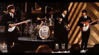 Video Beatles     Because MP3, 3GP, MP4, WEBM, AVI, FLV Agustus 2018