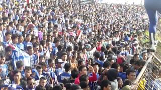 Kudus Indonesia  City pictures : SMM Mania Kudus Indonesia