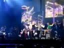 MADONNA - MUSIC 2008 LIVE LONDON