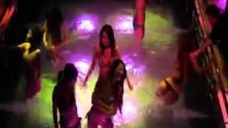 BATAM SEXY DANCER