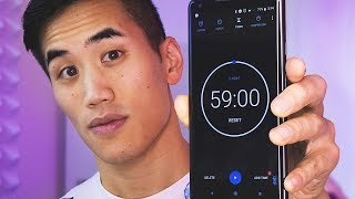 Video Making a song in 59 minutes MP3, 3GP, MP4, WEBM, AVI, FLV Maret 2018