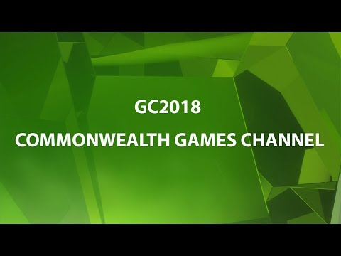 LIVE: Watch the opening ceremony of the 2018 Commonwealth Games