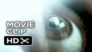 The Signal Movie CLIP - Recovery (2014) - Brenton Thwaites Movie HD