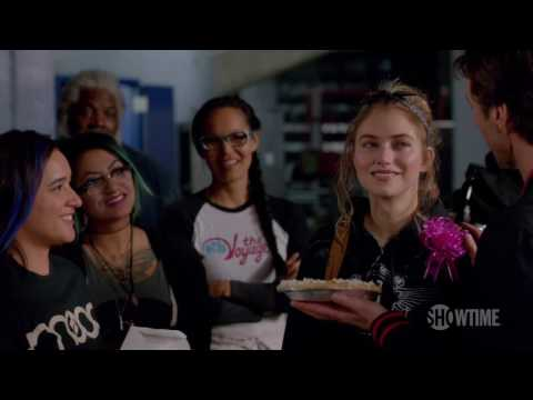 ROADIES (T1)- Season 1 2016  Official Trailer #2  SHOWTIME Series Full HD