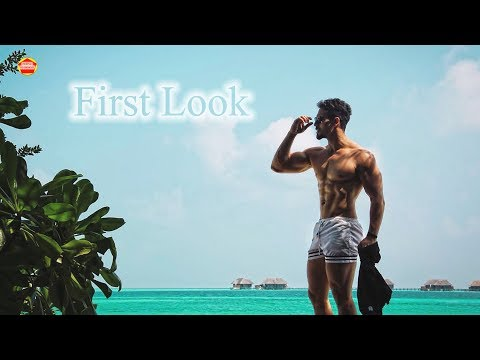 Video Baaghi  2 First look Tiger Shroff Pbh News download in MP3, 3GP, MP4, WEBM, AVI, FLV January 2017