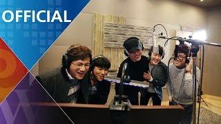 Nonton [MV] SWEET SORROW(Feat. Kim Woo-Bin(김우빈))_'Twenty'(스물) Special OST Part.2_Twenty(스물) Film Subtitle Indonesia Streaming Movie Download
