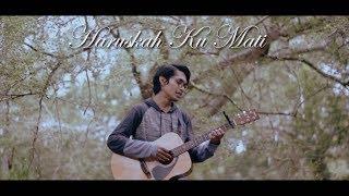 Download lagu Ada Band Haruskah Kumati By Tereza Mp3