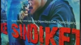 Nonton TV PPIM | Tayangan Perdana Filem Sindiket Film Subtitle Indonesia Streaming Movie Download