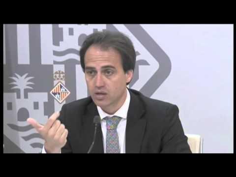 Mallorcas neue Strafen | Ballermann-Verhalten?