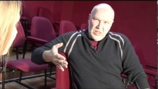 Интервью с Григорием Казаковым