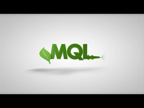 What is MQL?