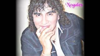 Video Armando Marcelo - Agua de lluvia MP3, 3GP, MP4, WEBM, AVI, FLV Juni 2019