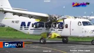 Bisnis TV -- powered by Bisnis Indonesia. Visit: http://tv.bisnis.com Contact: bisnistv@bisnis.com ---------------------------------------...