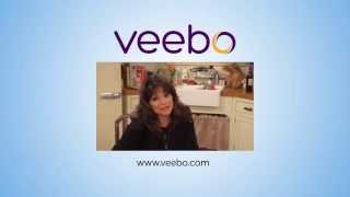 Veebo YouTube video