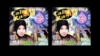 Mayada Full Album Vol 6