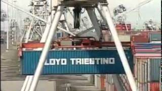 Video Jornal da Record - Conheça o terminal fantasma de Roterdã, na Holanda - 03/09/10 MP3, 3GP, MP4, WEBM, AVI, FLV Desember 2018