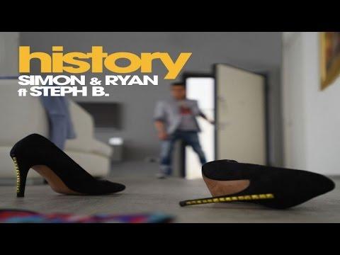 """History"""