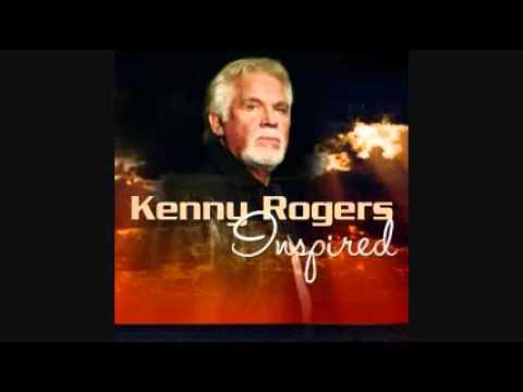 Tekst piosenki Kenny Rogers - Have I Told You Lately That I Love You po polsku