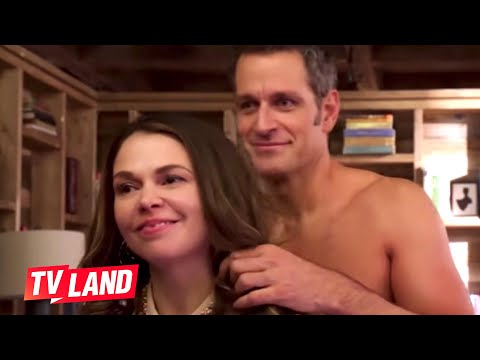 Younger (Season 6) Official Trailer | TV Land